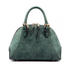 Женская сумка -G207 в Самаре
