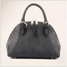 Женская сумка -G209