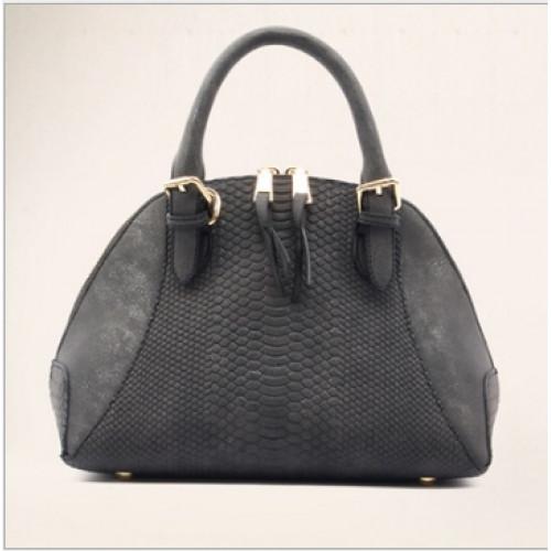 Женская сумка -G209 купить за 2450  ₽ в Самаре