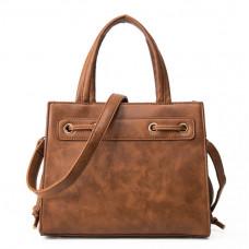 Женская сумка -H308 в Самаре