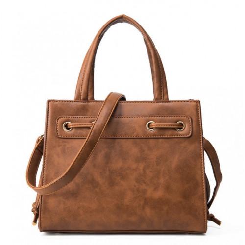 Сумки   Женская сумка -H308,  2300р., Для женщин