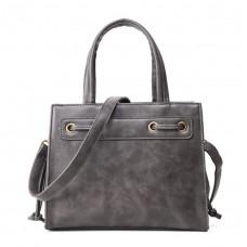 Женская сумка -H309 в Самаре