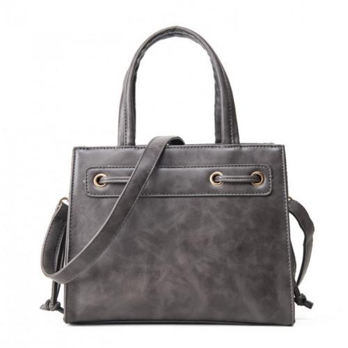 Женская сумка -H309