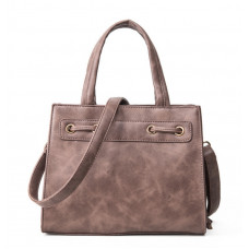 Женская сумка -H310