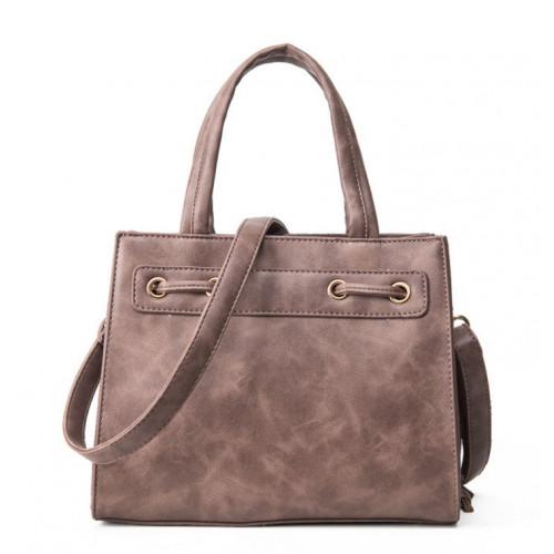 Купить Сумки для женщин  Женская сумка -H310 в Самаре Интернет-магазин в Самаре. Сумки, женские сумки, мужские сумки, рюкзаки, портфели. Доставка бесплатно по всей России.