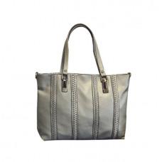 Женская сумка -H311 в Самаре