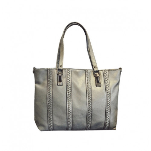 Сумки   Женская сумка -H311,  2300р., Для женщин