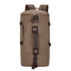Дорожная спортивная сумка -H318