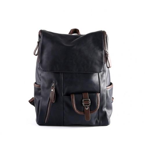 Мужской рюкзак -H334 купить за 2750  ₽ в Самаре