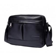 Мужская сумка -H342 в Самаре