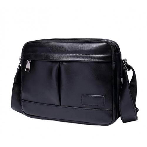 Мужская сумка -H342