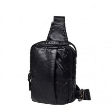 """Мужская сумка """"Backpack""""-H343"""