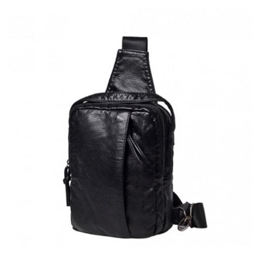 "Мужская сумка ""Backpack""-H343 купить за 2400  ₽ в Самаре"