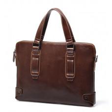 Мужская сумка портфель -H347 в Самаре