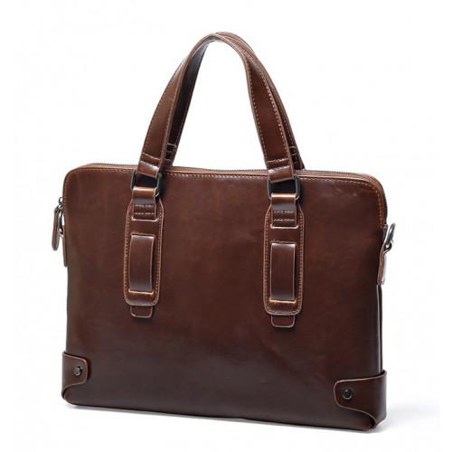 Мужская сумка портфель -H347 купить за 2700  ₽ в Самаре