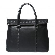 Мужская сумка портфель -H349