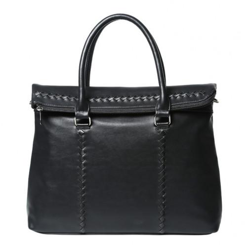 Сумки   Мужская сумка портфель -H349,  2900р., Для мужчин