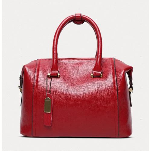 Женская сумка -H315