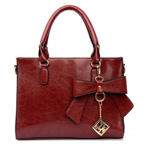 Женская сумка -H370 купить за 2200  ₽ в Самаре