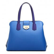 Женская сумка -H374 в Самаре