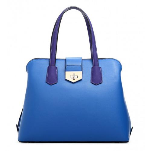 Женская сумка -H374 купить за 3100  ₽ в Самаре