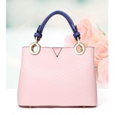 Женская сумка -H375