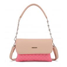 Женская сумка -H376