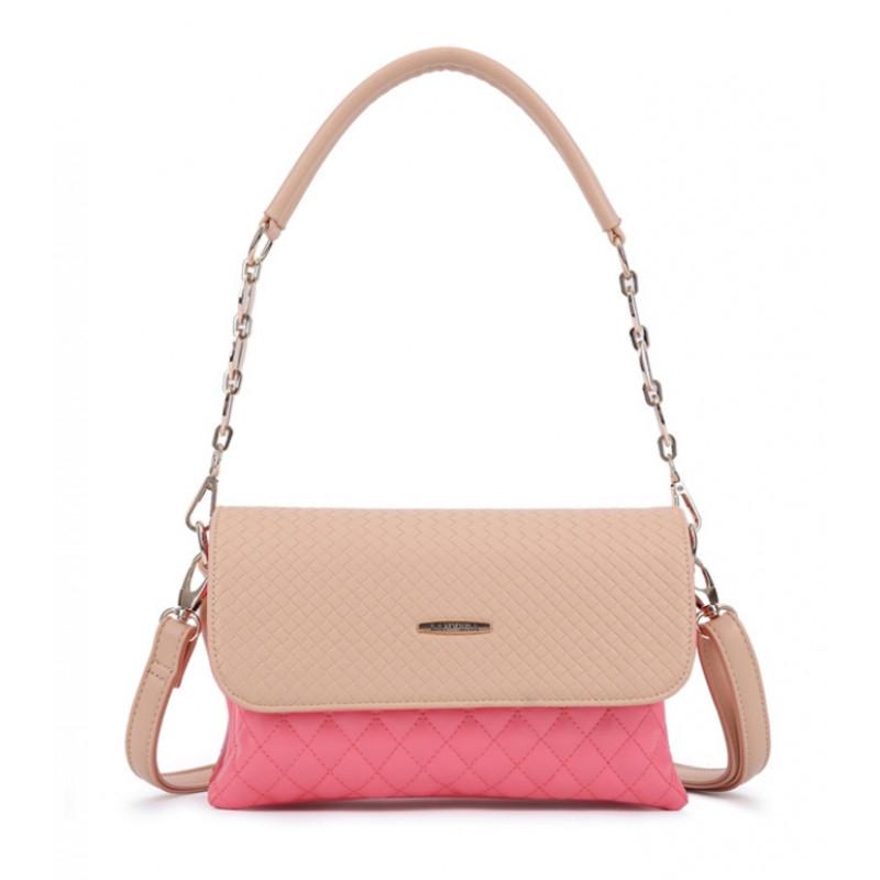 2ae54960aa7c Женская сумка -H376 Доставка :бесплатная домой или по месту работы ...