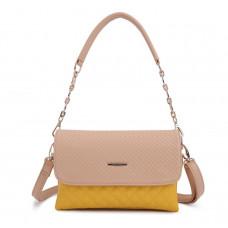 Женская сумка -H377