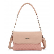 Женская сумка -H378