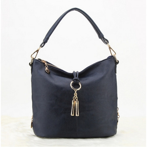 Женская сумка -K115