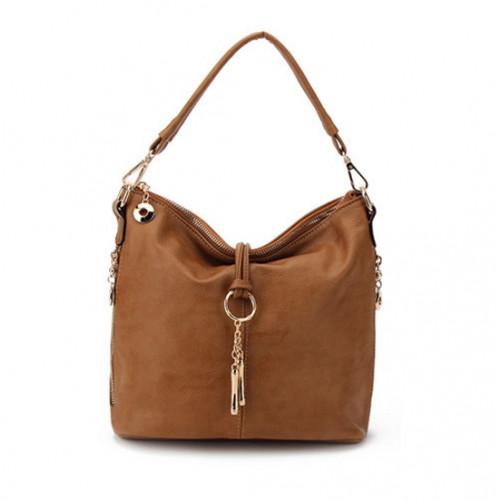 Женская сумка -K116