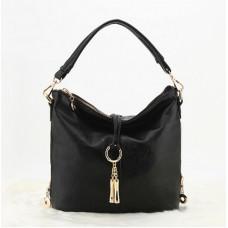 Женская сумка -K117 в Самаре
