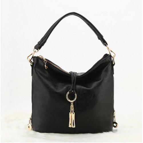 Сумки   Женская сумка -K117,  2700р., Для женщин