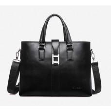 Мужская сумка портфель -K119