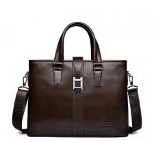 Мужская сумка портфель -K120 в Самаре