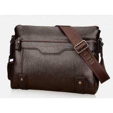 Мужская сумка -K126