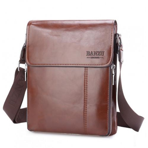 Мужская сумка -K140 - Сумки для мужчин в Самаре