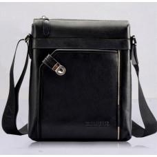 Мужская сумка -K144 в Самаре