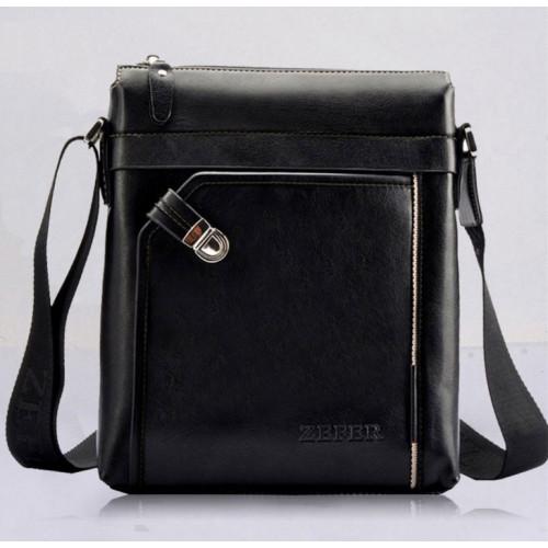 Купить Сумки для мужчин  Мужская сумка -K144 в Самаре Интернет-магазин в Самаре. Сумки, женские сумки, мужские сумки, рюкзаки, портфели. Доставка бесплатно по всей России.
