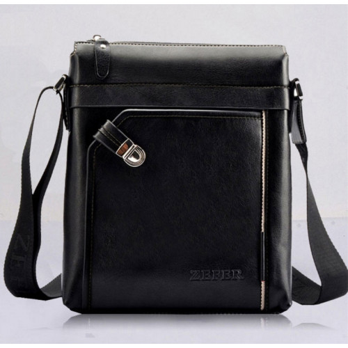 Мужская сумка -K144 - Сумки для мужчин в Самаре