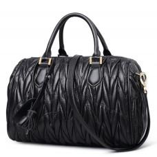 Женская сумка -L101 в Самаре