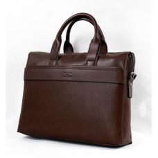 Мужская сумка портфель -L103