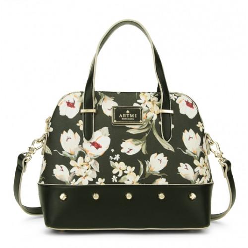 Сумки   Женская сумка -L108 (ARTMI),  3100р., Для женщин