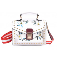 Женская сумочка -L109