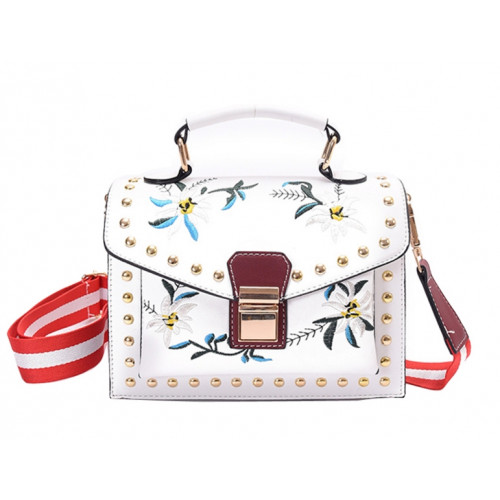 882 Женская сумочка -L109 в Самаре выбрать  за 2600  ₽