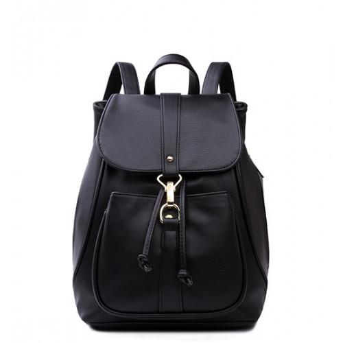 Сумки   Женская сумка-рюкзак -L118,  2900р., Для женщин