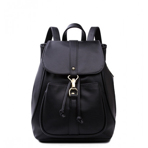 Женская сумка-рюкзак -L118