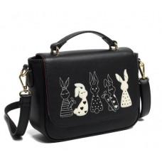 Женская сумочка -L122
