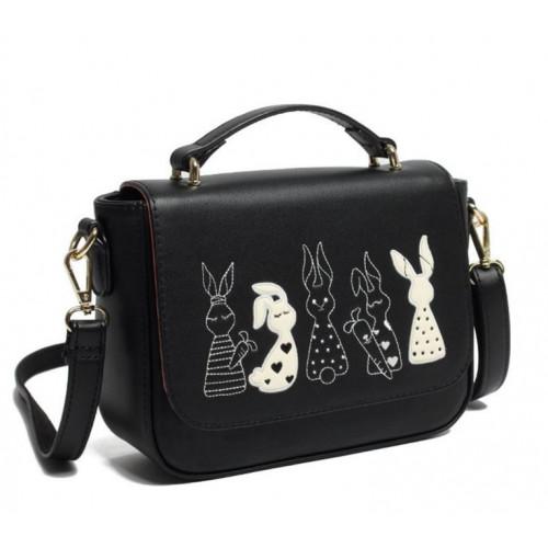 Купить Женские сумочки  Женская сумочка -L122 в Самаре Интернет-магазин в Самаре. Сумки, женские сумки, мужские сумки, рюкзаки, портфели. Доставка бесплатно по всей России.